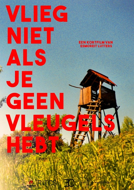 Poster kopie